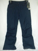 NEW Columbia womens snow pants size Small