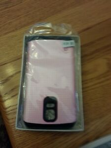 Case pour IPhone and Galaxy