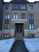 Upper unit condo for sale in Klondike crossing