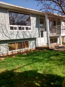 room to rent in cole harbour