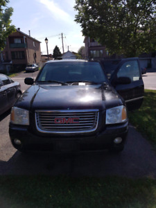 2006 GMC Envoy...MUST SELL!!
