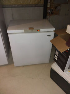$$125$$ Selling Chest Freezer $$125$$