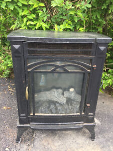 Furniture Items for sale.