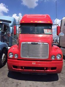 2004-Century -Freightliner-Detroit-435HP