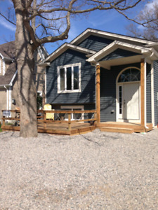 4 & 5 BEDROOM HOUSES FOR RENT IN GRAND BEND