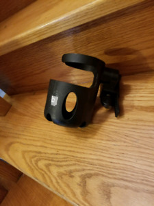 Valco baby Stroller universal cup holder
