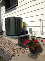 Air Conditioning Installations!! Quality Work & Affordable!