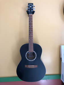 Quality guitar - cheap price
