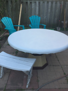 MOVING SALE Miscellaneous Indoor & Outdoor Furniture, BBQ