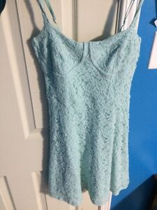 garage dress size M Kingston Kingston Area image 1