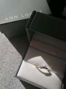 Ann Louise Ring