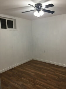 2bedroom Basement newly renovated Prince George British Columbia image 2