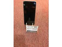Apple iPhone 6s Plus 16GB O2