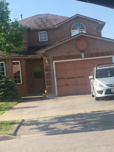 Income Property Yonge/Big Bay Point Area Barrie