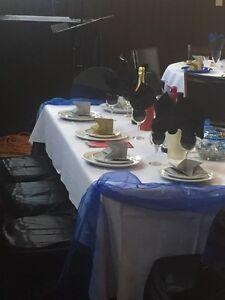Banquet / Reception Hall  London Ontario image 2