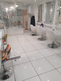 End of tenancy Domestic and Retail Cleaning