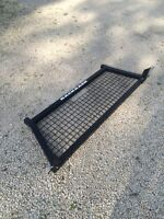 Backrack for sale