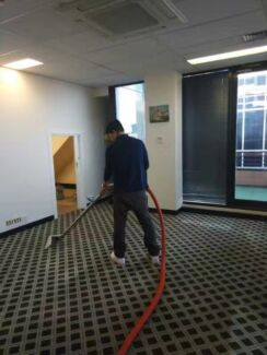 Home Buddy Carpet Cleaning, End of Lease Cleaning in Melbourne