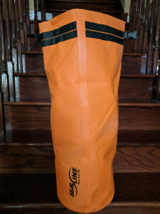 ►► SEAL LINE BAJA 30L DRY BAG ◄◄