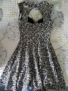 Amazing Condition, Vintage Style Dress