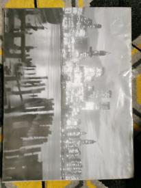 New York scene picture 15