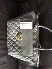 Brand new love moschino bag
