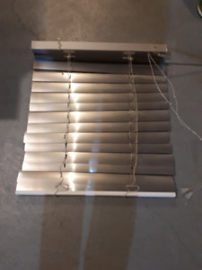 blinds for sale