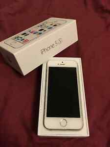 iPhone 5s - Rogers