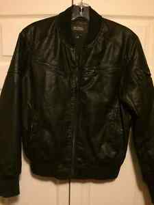 Brand New Authentic Michael Kors Jacket