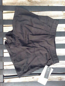 Lululemon go keepsake short NWT size 2