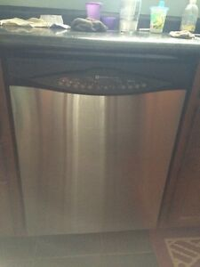 "Maytag ""Quiet Series 300"" Dishwasher"