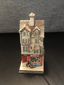Lilliput Lane Collectables