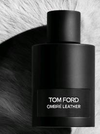 Wholesale attar Perfume oils Tom Ford ombre leather fragrances ittar