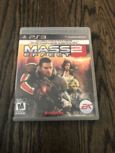 13 PS3 Games for sale -- Make an offer!