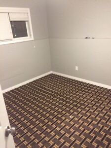 Room for rent in Innisfail