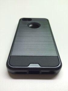 iPhone 5/5c/5s/5SE case Strathcona County Edmonton Area image 6