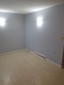 Duplex for rent in Melfort