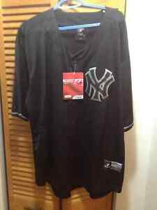 new york yankees baseball jerseys 3xl