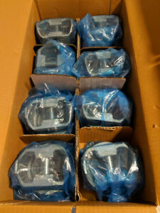 Brand new Sealed Power, Power Forged Pistons L2383F60.