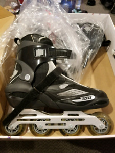 ROCES Rollerblades SIZE 14/15