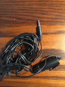 Omnidirectional Lavalier Lapel Microphone
