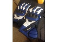 mororbike gloves best colours for blur r1 r6 i paid £95