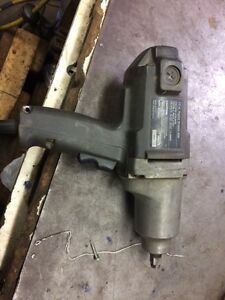 """1/2"""" electric impact drill"""