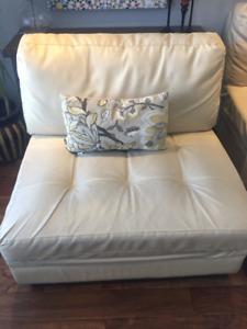 Sectional Unique Sofa Set for sale