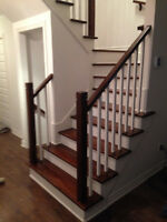 RENOVATION-CARPENTRY-STAIRS-FLOORS-KITCHEN-BALCONY