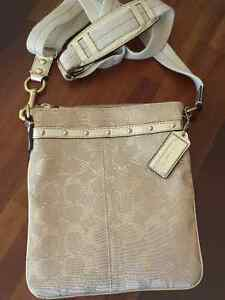 Various Coach Purses - New - Various Prices Windsor Region Ontario image 2