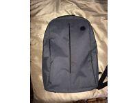 Hp laptop gaming rucksack *New*