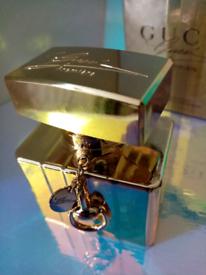 New, gucci premiere perfume