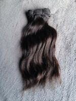 BEST AFFORDABLE INDIAN REMY WEAVE