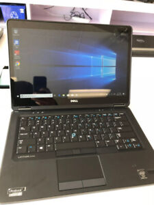 Uniway Quebec ave: Dell Laptops with 3 months warranty